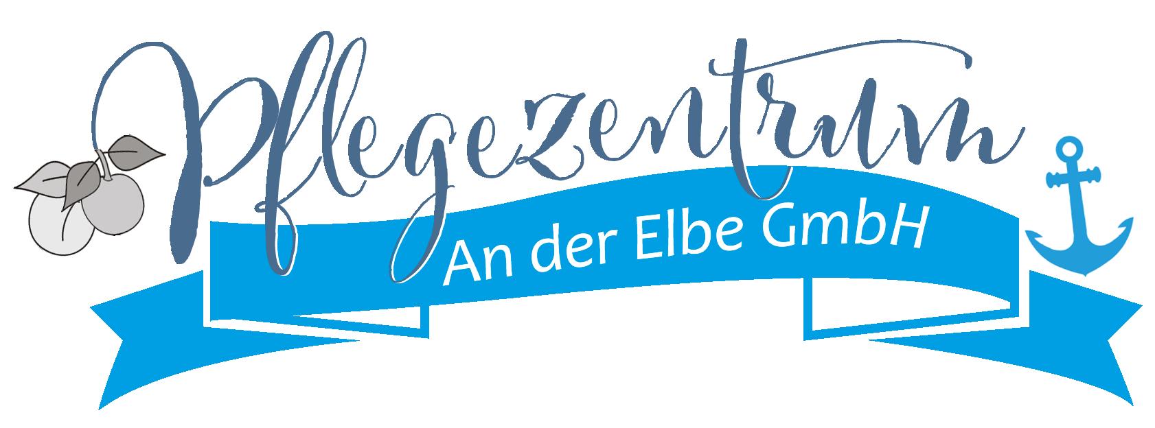 Pflegezentrum an der Elbe